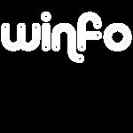 Winfo.info - INFORMATYKA SERWIS SIECI